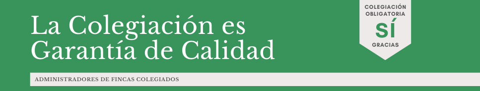 garantiaDeCalidad
