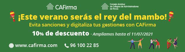 SLIDE_consejo_andalucia_promoverano